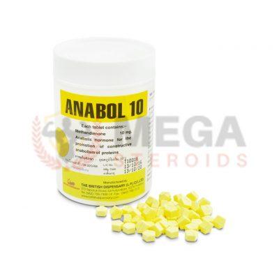 100 mg primobolan price