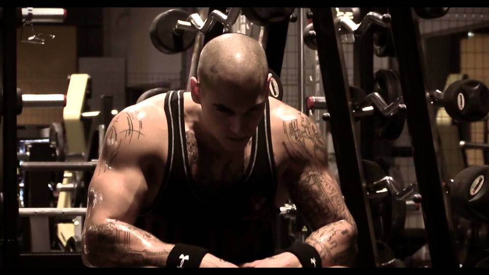 Understanding Steroids Detection Time