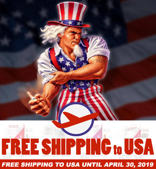 free-shipping-usa-30-april-mega