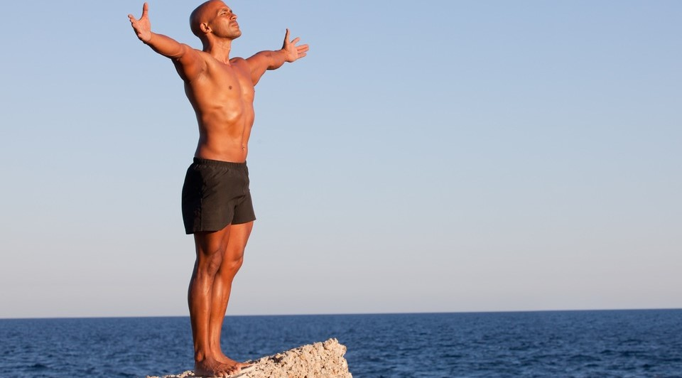 Proven Ways to Boost Testosterone Naturally