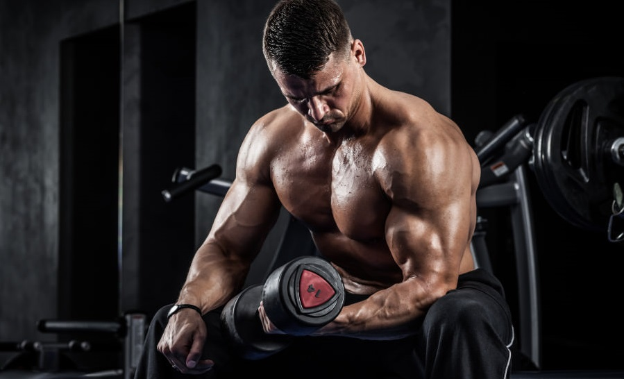 Winstrol Benefits: What does the Winstrol Steroid do?